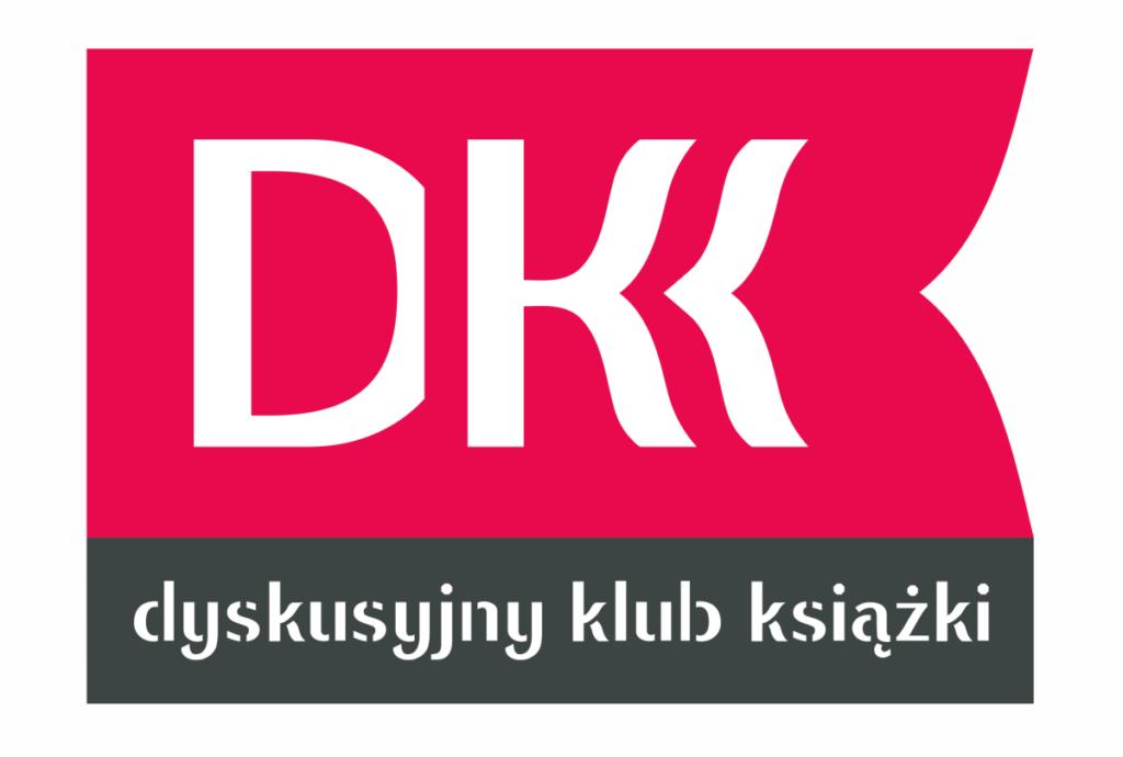 DKK dla Dorosłych