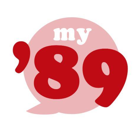 My-89