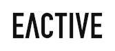 Logo Eactive
