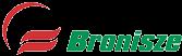 gielda_logo